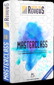 masterclass-mestre-dos-reviews