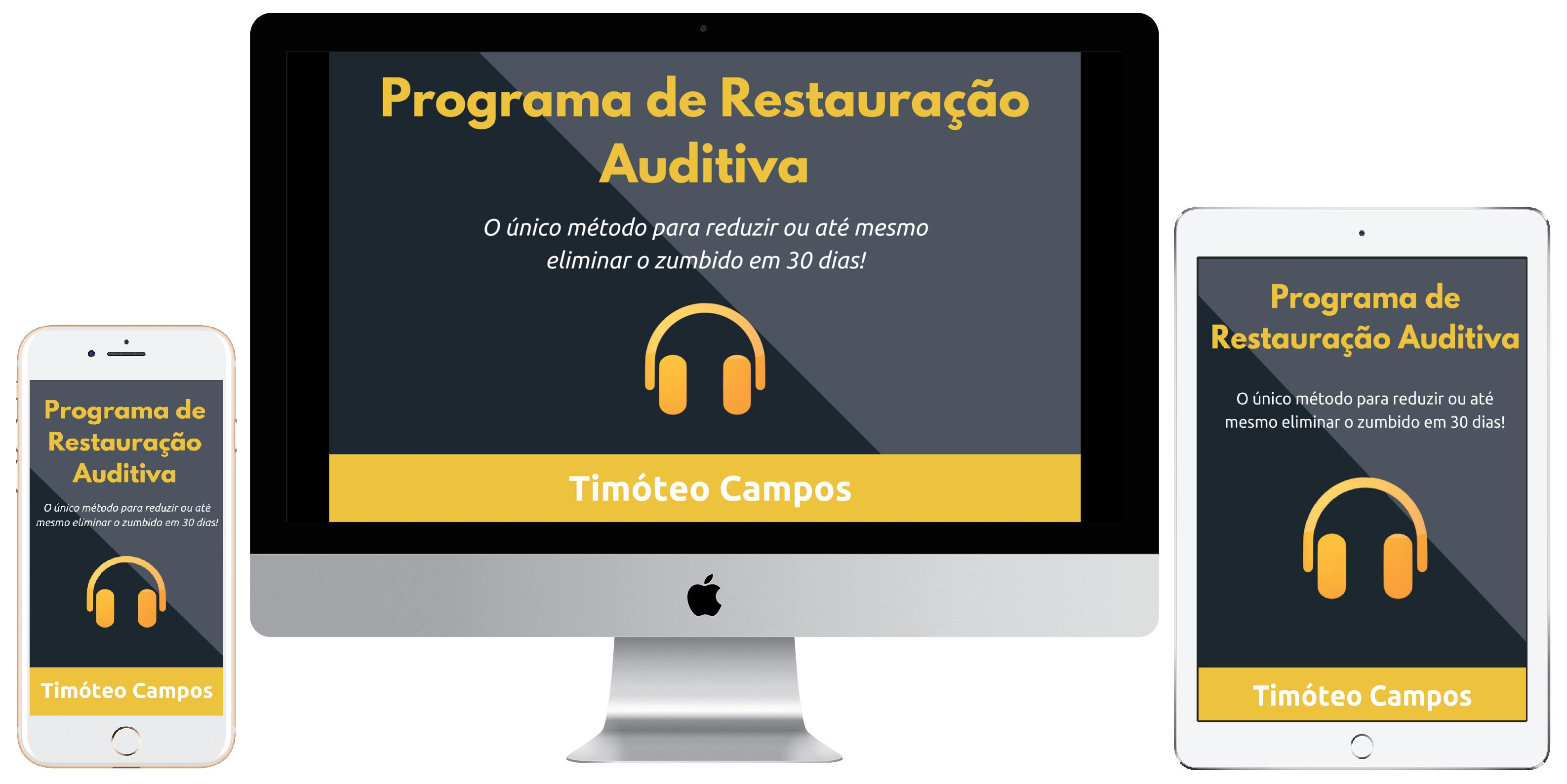 Programa-de-Restauração-Auditiva-imagem