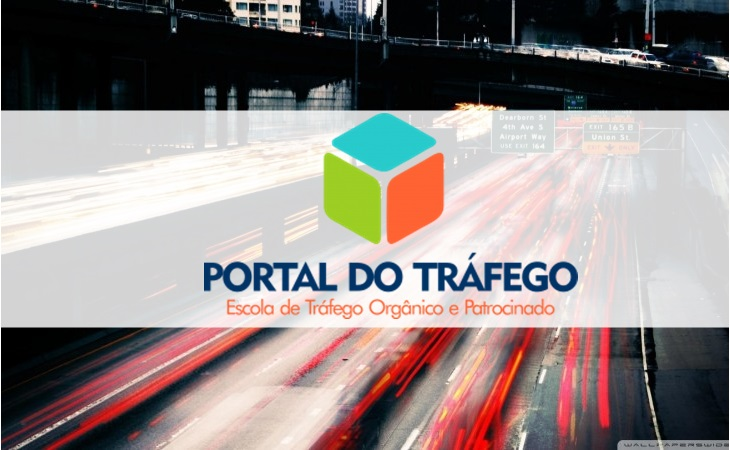 portal-do-tráfego-oficial