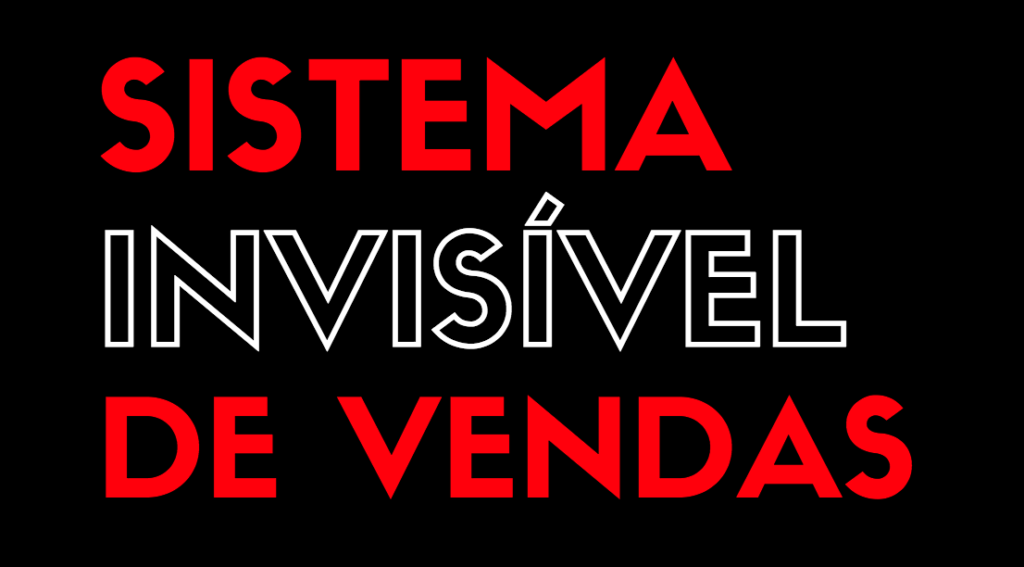 sistema-invisivel-de-vendas-mestre-dos-reviews