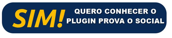 PLUGIN-PROVA-SOCIAL-BOTÃO.