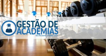 Curso-gestão-técnica-em-academias