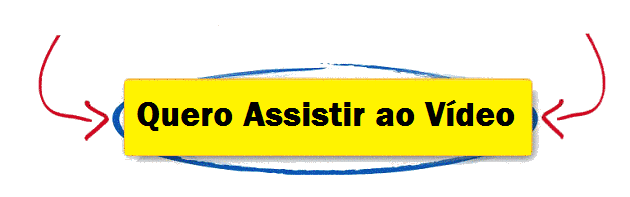 Curso-gestão-técnica-em-academias-assistir