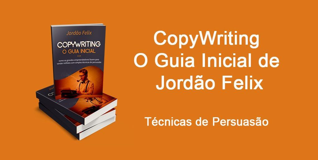 Ebook-Copywriting-O-Guia-Inicial-Para-Vender-Online-2.0