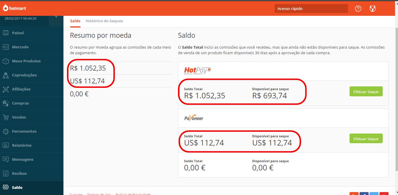 Ebook-Copywriting-O-Guia-Inicial-Para-Vender-Online-2.0-Resultados-1