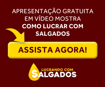 Lucrando-com-salgados-assista-o-video