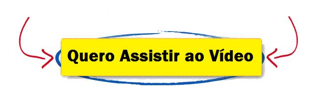 curso-afiliado-orgânico-assistir
