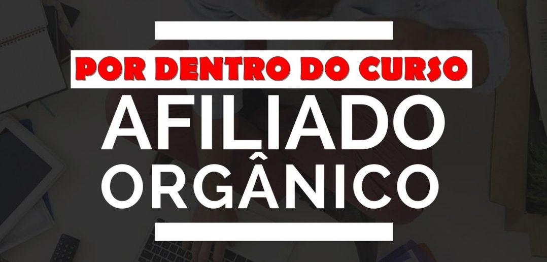 curso-afiliado-organico-por-dentro