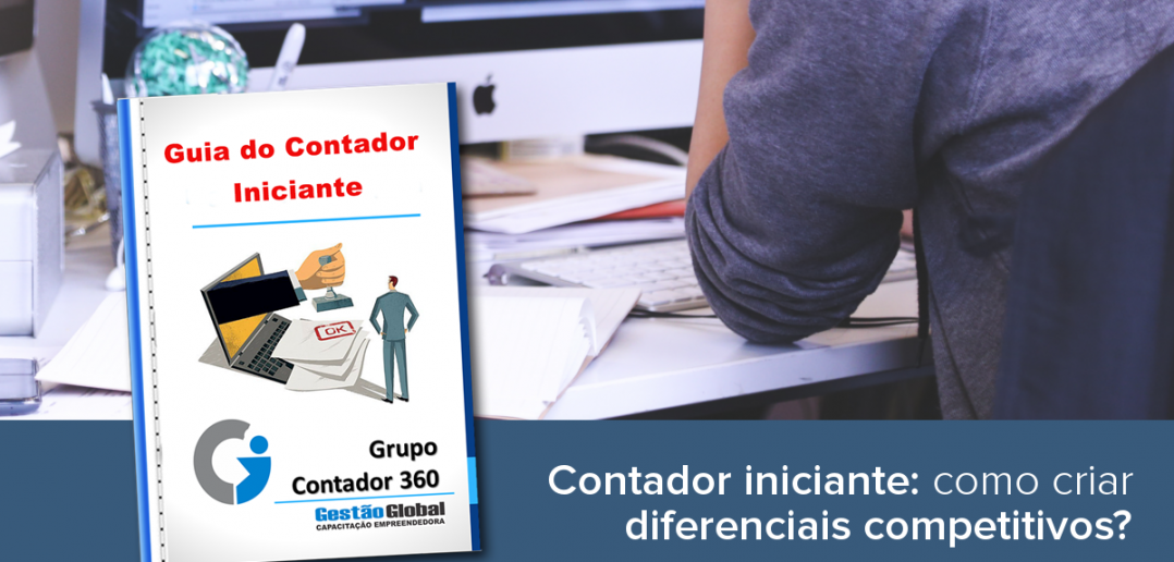 ebook-guia-do-contador-iniciante