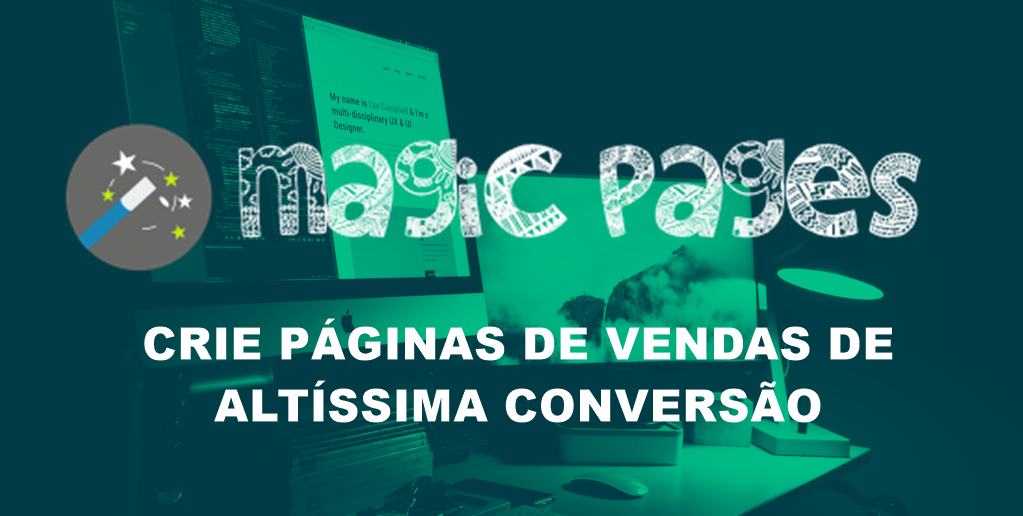Método-Magic-Pages-para-Blogs