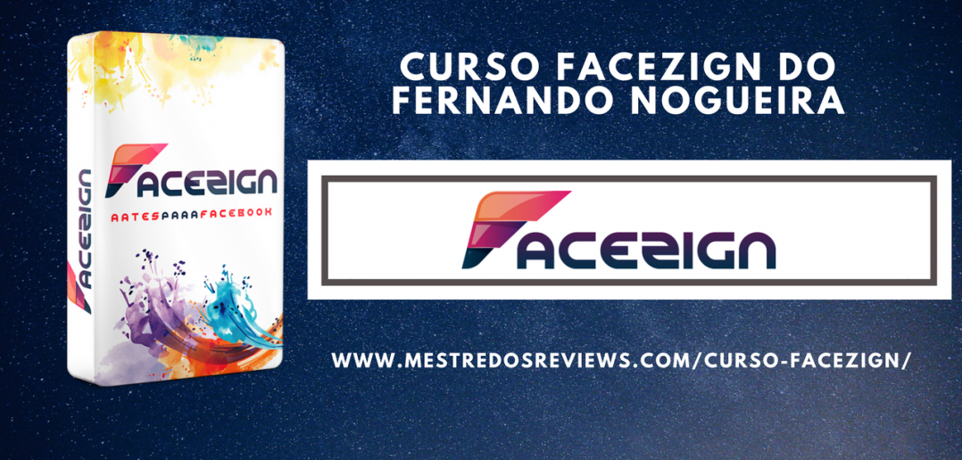 Curso-Facezign-do-Fernando-Nogueira-capa-2