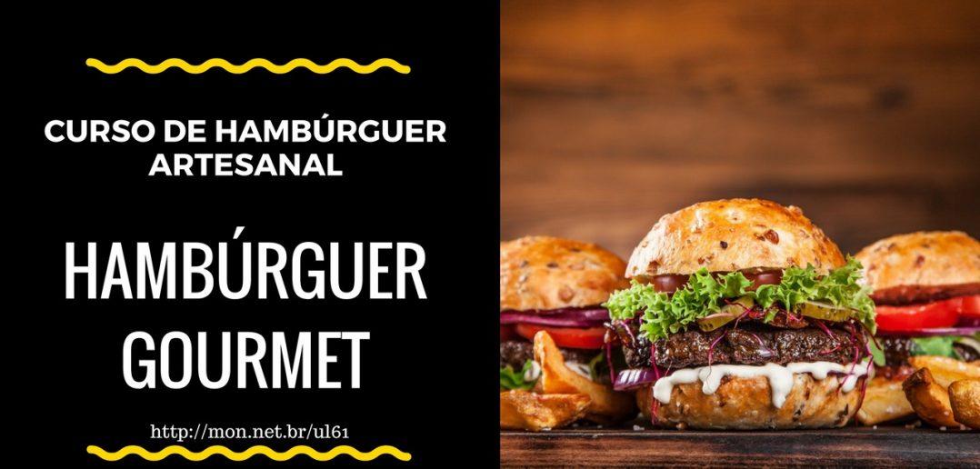 Curso-de-Hambúrguer-Artesanal-2018