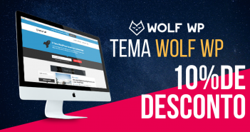 TEMA-WOLF-WP-PARA-WORDPRESS-2