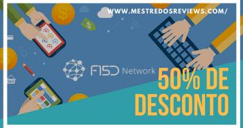 F15D-Network-adsense-e-facebook