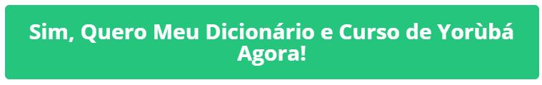 botão-verde-dicionário-yorubá-em-português