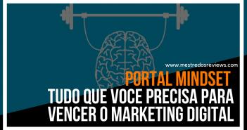 Portal-Mindset-do-Luan-Ferreira2