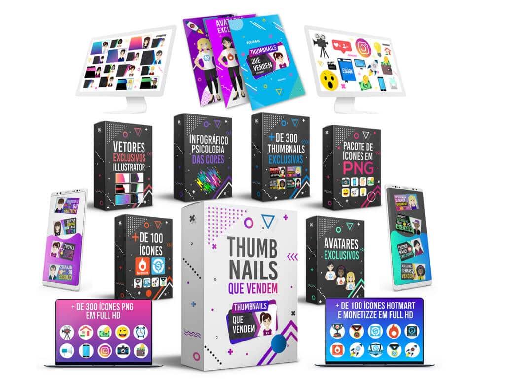 curso-thumbnails-que-vendem-bonus-2018