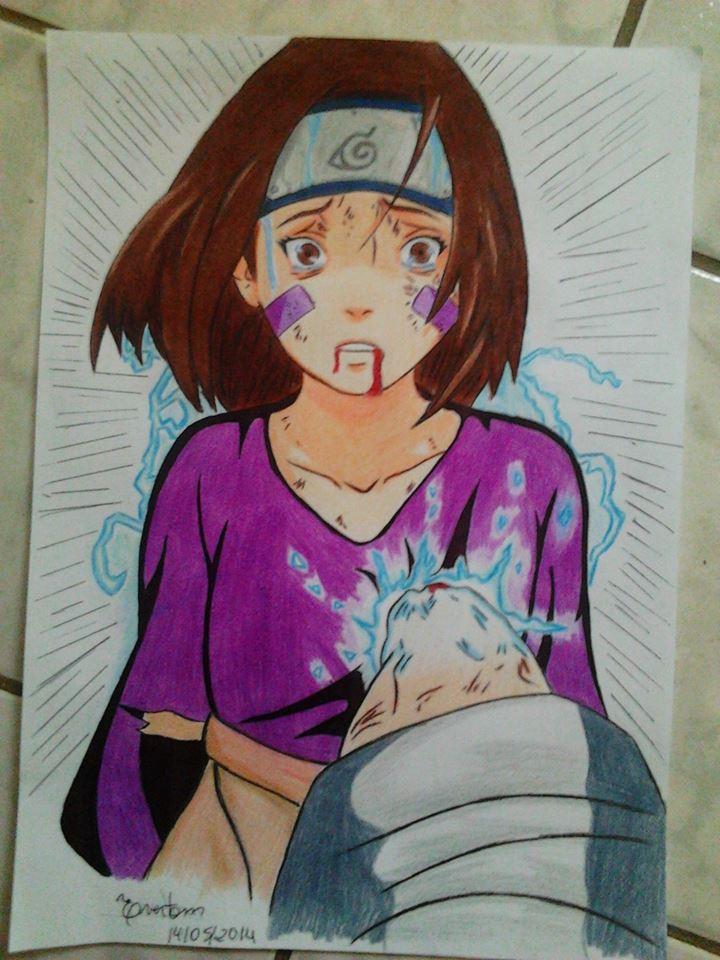 Curso-Como-Desenhar-Anime-Com-Cleydson-Moriake-e-evertom-henrique