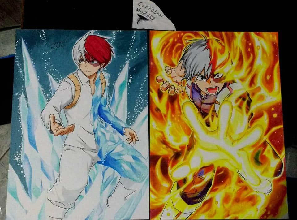 depoimentos-cleydson-moriake-curso-como-desenhar-anime2