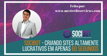 -curso-socibot-fernando-nogueira-2019
