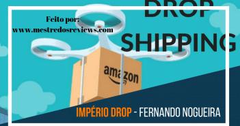 Império-Drop-–-Como-Faturar-Alto-com-Dropshipping-2019