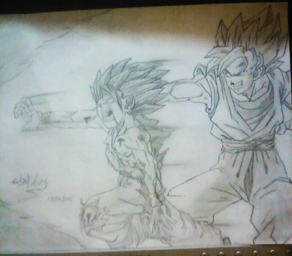 como-desenhar-animes-ei-nerd-meus-desenhos-3