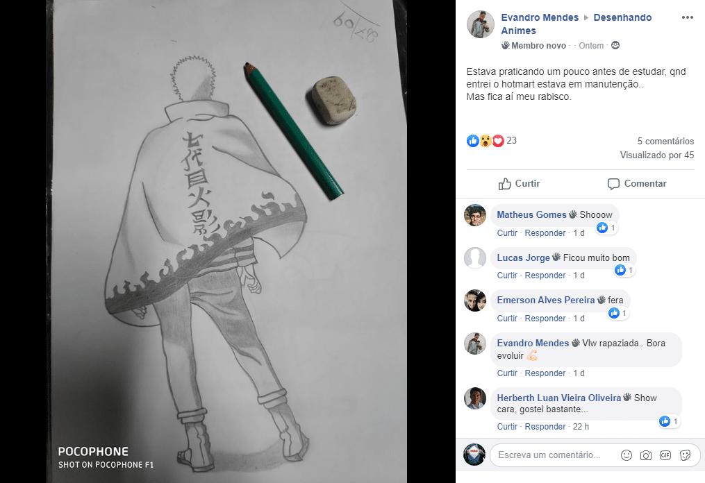 ei-nerd-desenhando-animes-depo-2