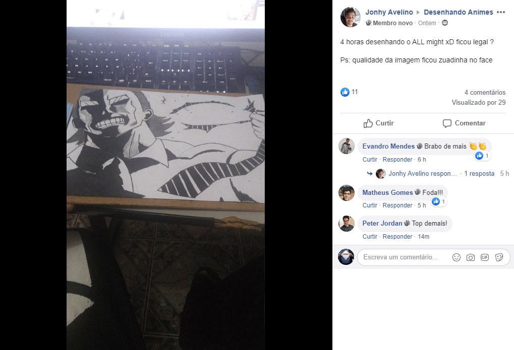 ei-nerd-desenhando-animes-depo-3