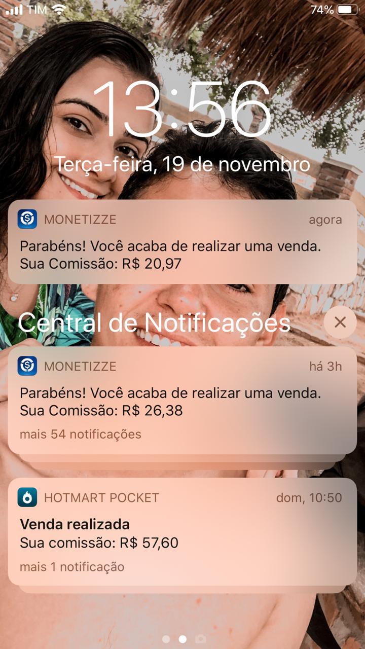 meusresultados-cursorebelião12horas