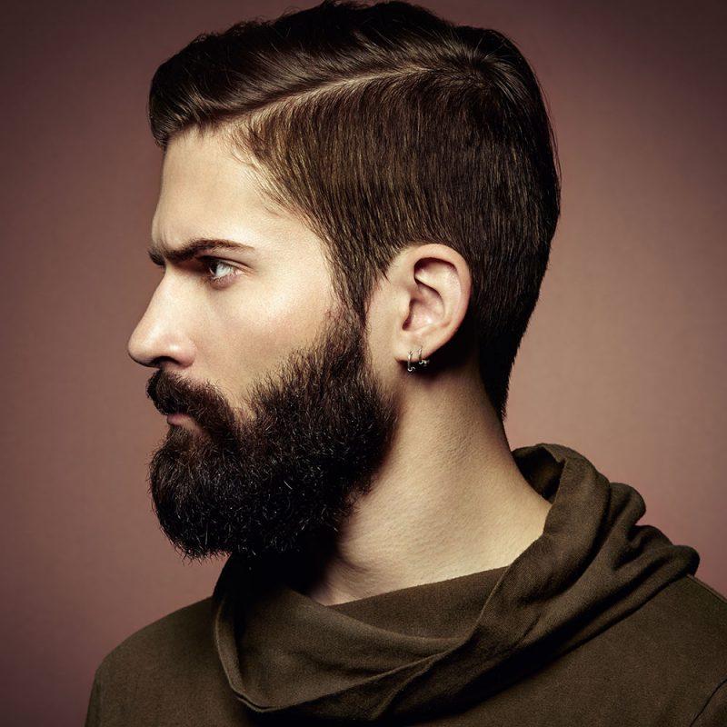 barba.jpg