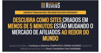 Curso-Mestre-Dos-Reviews-funciona