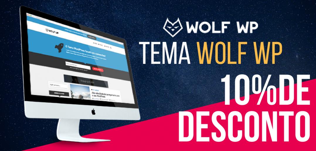 TEMA-WOLF-WP-PARA-WORDPRESS-2
