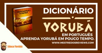 Dicionário-Yorubá-em-Português-aulas
