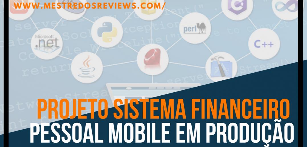 Projeto-Sistema-Financeiro-Pessoal-Mobile-em-Produção-Híbrido-1-capa