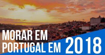 guia-morar-em-portugal-para-aposentados-2018-1