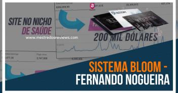Sistema-Bloom-Fernando-Nogueira-2