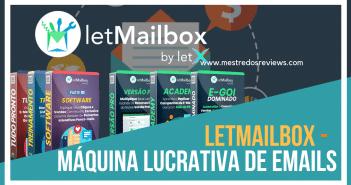 LetMailBox-Funciona-é-seguro-onde-comprar-vale-a-pena