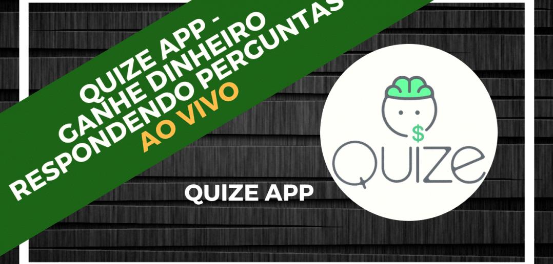 Quize-App-Ganhe-Dinheiro-Ao-Vivo-Respondendo-Perguntas-2019