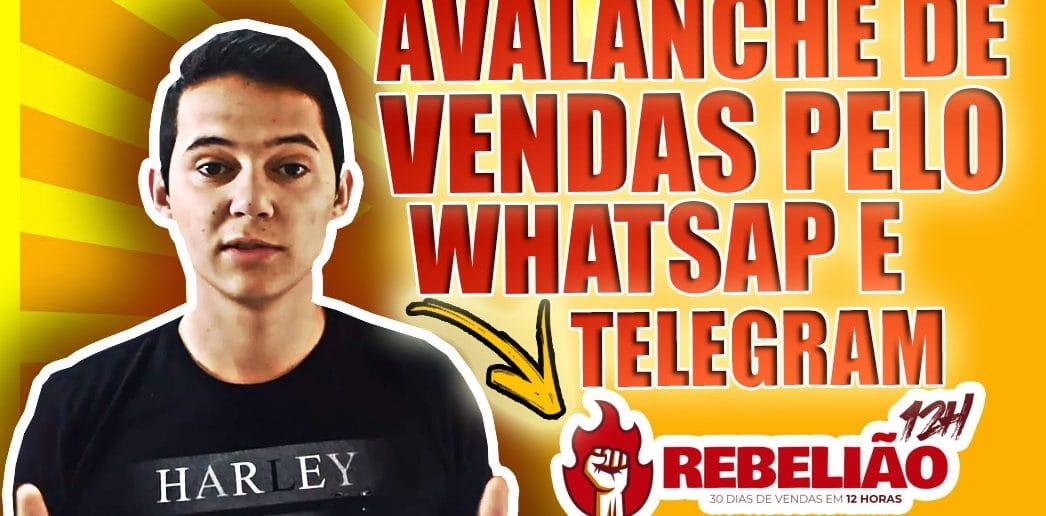 Curso-Rebelião-12-Horas-do-Fernando-Nogueira