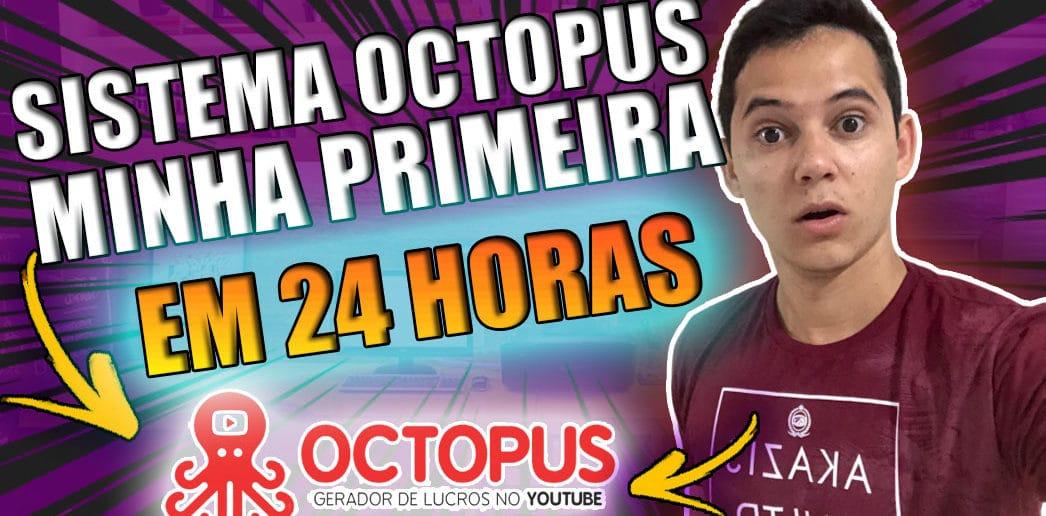Sistema-Octopus-Fernando-Nogueira-2020